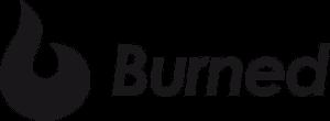 Burned Sports