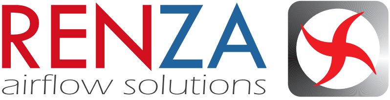 Renza Airflow Solutions